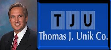 Thomas J Unik Insurance